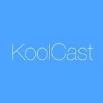 KoolCast.jpg